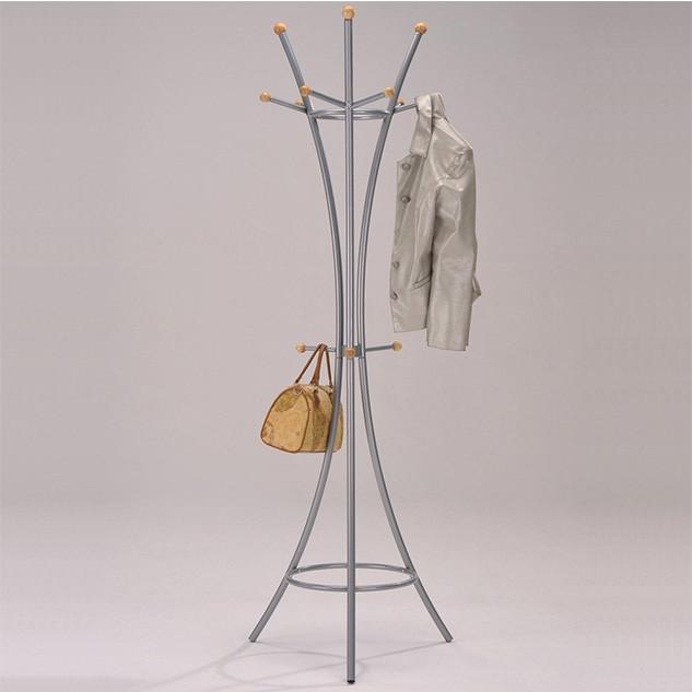 Вешалка для одежды «CH-4119-S»