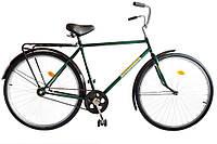 Городской дорожный велосипед ХВЗ Украина 28 ЮСИ