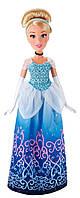 Кукла Hasbro Принцесса Диснея Золушка (B5284-B5288)