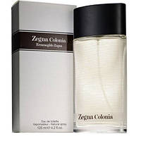 Мужские духи Ermenegildo Zegna Zegna Colonia edt 100ml