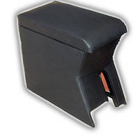 Бар-подлокотник Ваз 2101,03,06, Заз 1103 Запорожье