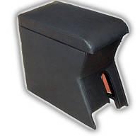 Бар-подлокотник Ваз 2104,05,07, М-ч 2141 Запорожье