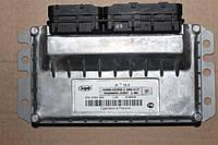 Блок управления (мозги) Sens,1102i после 2007 Россия М10.3 T1311-1411020-31