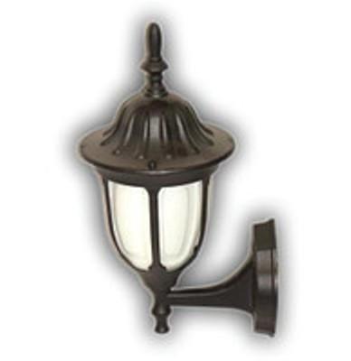 Садовые светильники для освещения территорий