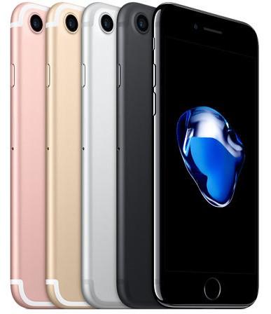 IPhone SE(2020)/ 8/7