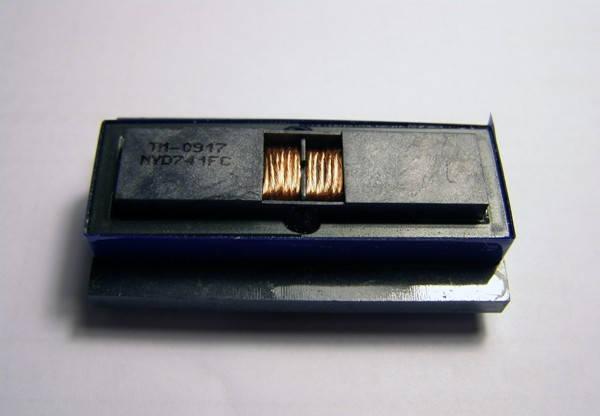 Трансформатор TM-0917 Аналог TM-10160 TM-1017, фото 2