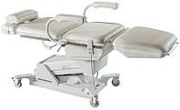 Функціональний стіл/крісло модель 310