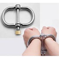 Ирландские наручники