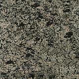 Софиевский гранит, фото 3