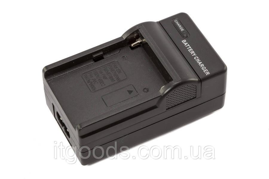 Зарядное устройство KONICA MINOLTA для Konica-Minolta NP-400