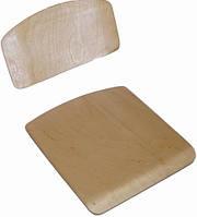 Комплект для шкільного стільця №1