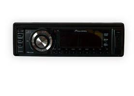Магнитола Pioneer PM-234 DVD
