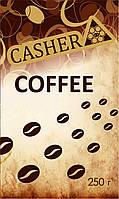 Молотый кофе CASHER Coffee