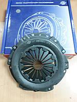Диск сцепления нажимной (корзина) Daewoo Sens Сенс 1102-1105 АТ