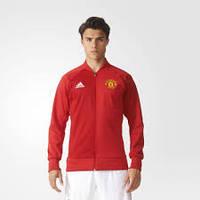 Джемпер Adidas Манчестер Юнайтед Anthem M AP1793