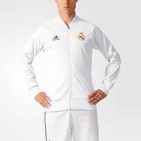 Джемпер Adidas Реал Мадрид Home Anthem M AP1841