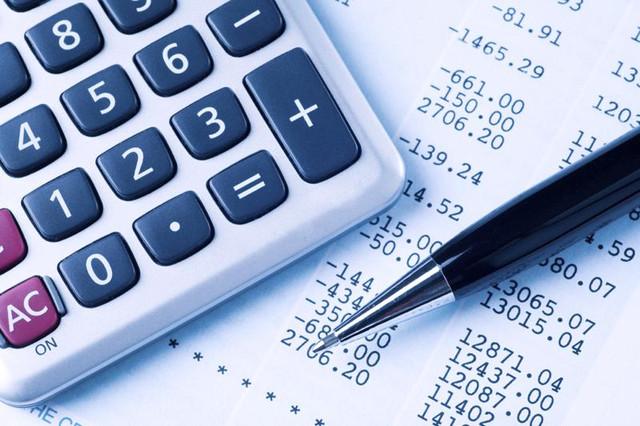 Аграрии перешли на общую систему налогообложения — детали