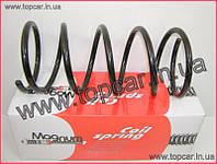 Пружина передня Peugeot Partner 1.4 I/1.9 D 96 - Magnum Польща SP035MT