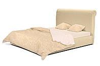 Кровать полуторная Оливия с подъемным механизмом