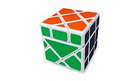 Кубик Рубика «Бермуда»
