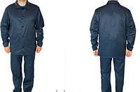 Костюм рабочий куртки брюки