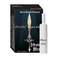 Микс Magical Potion STRONG MEN, 5 мл.
