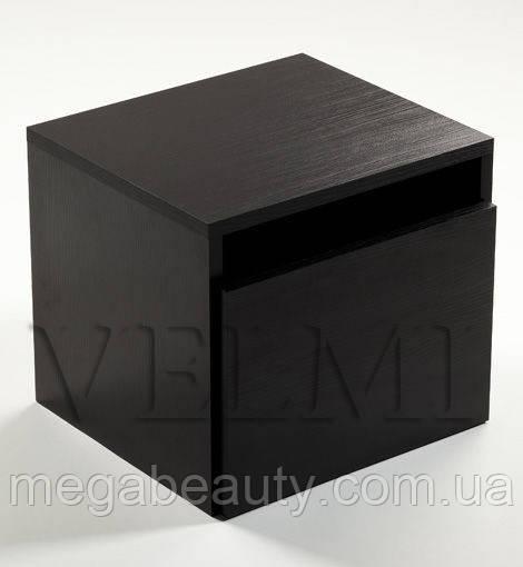 Полка VM610