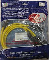 Провода высоковольтные ВАЗ 2101-2107 JANMOR