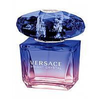 "Туалетная вода в тестере VERSACE ""Bright Crystal Limited Edition"" 90 мл"