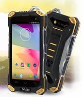 Неубиваемый смартфон GiNZZU RS94