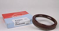 Сальник ступицы (задней) MB Sprinter 308-316 (60x73x11) Corteco