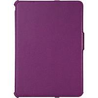 Чехол для планшета AirOn для Samsung Galaxy Tab S 2 9.7 viol (4822352777852)