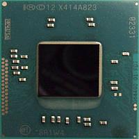 Микросхема Intel Celeron N2830 SR1W4