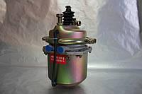 Камера тормозная с пружинным энергоаккумулятором  100-1935200