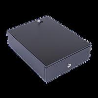 Денежный ящик HS-240B (BDR-50V)