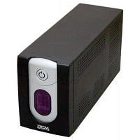 Источник бесперебойного питания IMD-2000 AP Powercom