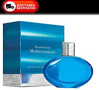 Женская парфюмированная вода ELIZABETH ARDEN MEDITERRANEAN EDP 100 ML