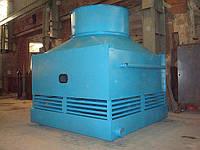 Градирня ИВА-500