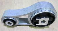 Подушка двигателя на Рено Трафик 01-> 1.9dCi (внизу, восьмёрка) — SPV 10964