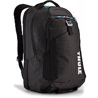 Рюкзак Thule Crossover 2.0 32L Backpack (TCBP-417) - Black (3201991)