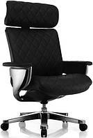 Крісло для керівника NUVEM EP-HAL-BR (C.S. Group)