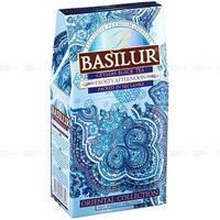 """Чай """"Basilur"""" Восточная Коллекция """"Golden Crescent"""", 100 г"""