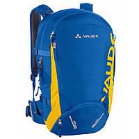 Рюкзак Vaude Gravit 25+5 blue (4021573986245)