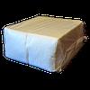 Серветка Барна Економ 2500шт з картон без лого