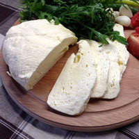 Закваски для мягких сыров (на 50 литров молока)
