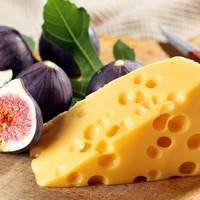 Закваски для твердых сыров (на 50 литров молока)