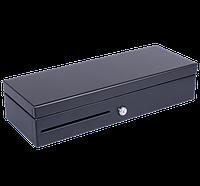 Денежный ящик HS-170 (SFT 2000)