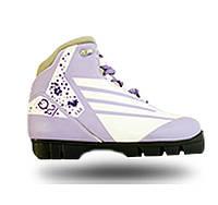 Женские ботинки Sport 504
