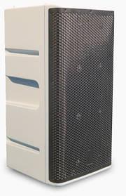 Всепогодный топ-монитор One Systems Pops15