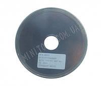 Алмазный отрезной круг Ø100мм, толщина 1.0мм Полтава, фото 1